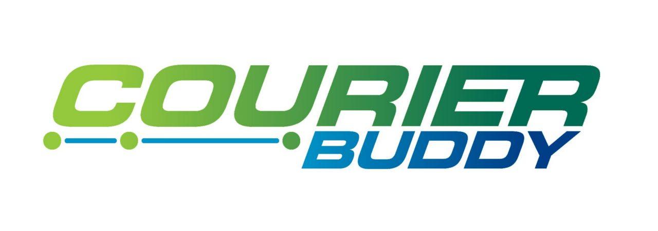CourierBuddy